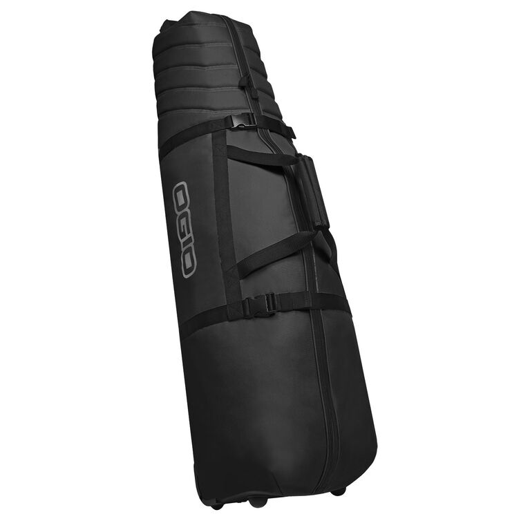 Ogio Savage Travel Bag - 2016