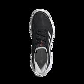 Alternate View 5 of Adizero Club Kids Tennis Shoe - Black/White