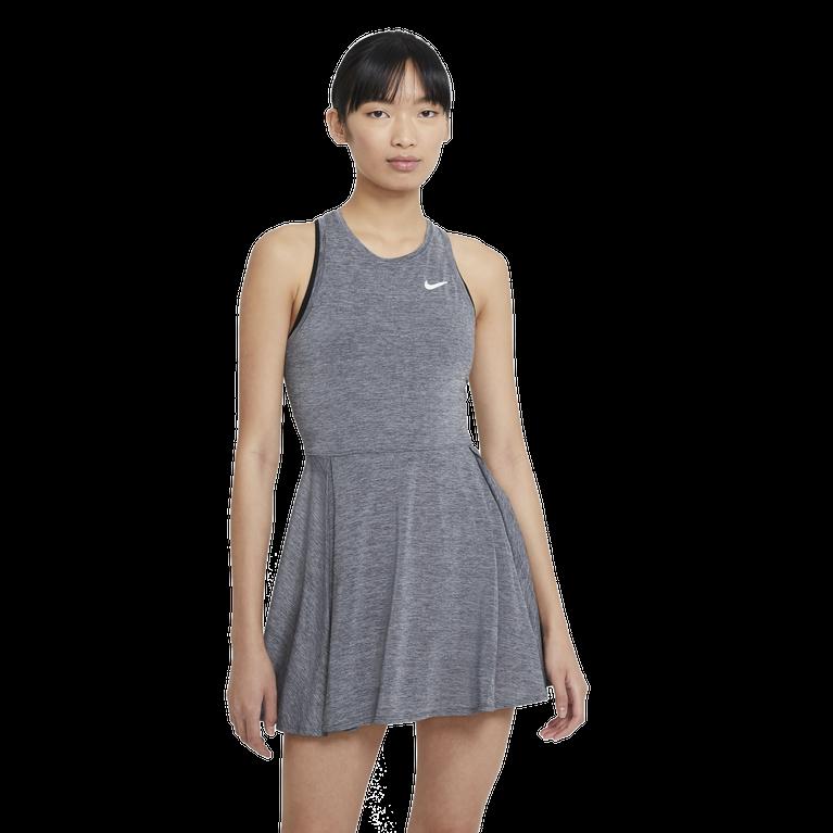 NikeCourt Dri-FIT Advantage Women's Tennis Dress