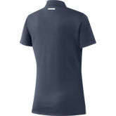 Alternate View 7 of Primegreen Short Sleeve Performance Polo