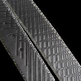 Alternate View 3 of Textured Belt