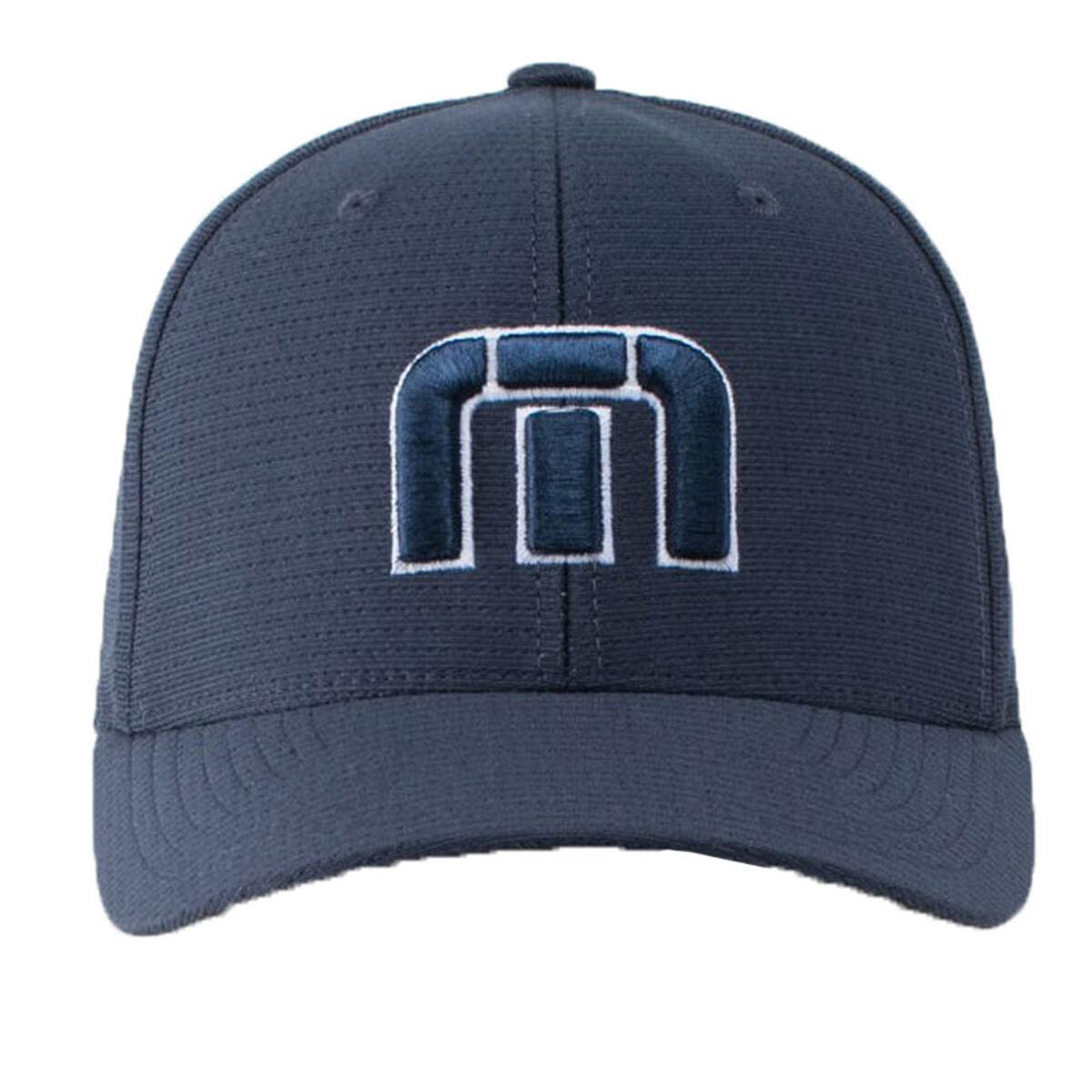 ed25db763 TravisMathew B-bahamas Hat