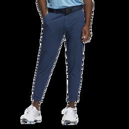 Adidas Pin Roll Pants
