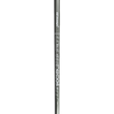 ZU85 4-6Gr/Z585 7-PSt