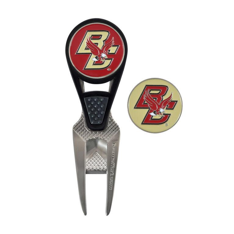 Team Effort Boston College Eagles Repair Tool