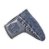 Bettinardi Studio Stock 3 Putter - Jumbo Grip