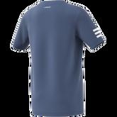Alternate View 6 of Boys Club 3-Stripe Tennis T-Shirt