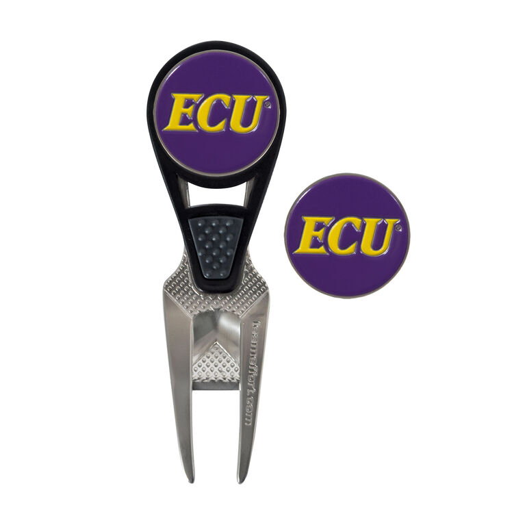 Team Effort East Carolina Repair Tool