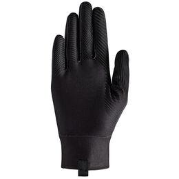 Nike Women's Base Layer Glove