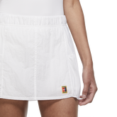 Alternate View 2 of Slam Women's Panel Tennis Skirt