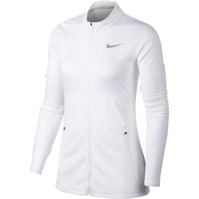Nike Dry Women's Lucky Azalea Full Zip Jacket