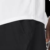 Alternate View 4 of Dri-FIT Men's Tennis Short Sleeve Blade Polo