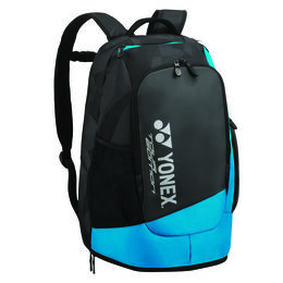 Yonex Pro Series Backpack