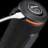 Alternate View 6 of Wingman GPS Speaker