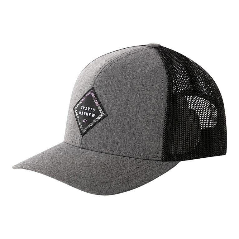 Guest List Hat