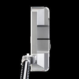 PRO C-Series Satin Armlock Putter