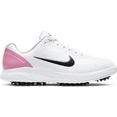Infinity G Men's Golf Shoe - White/Pink