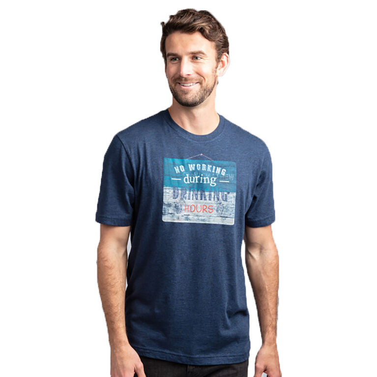 Cheersie T-Shirt