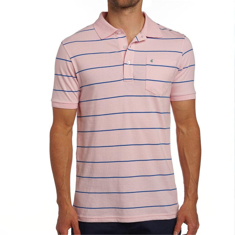 The Club Shirt