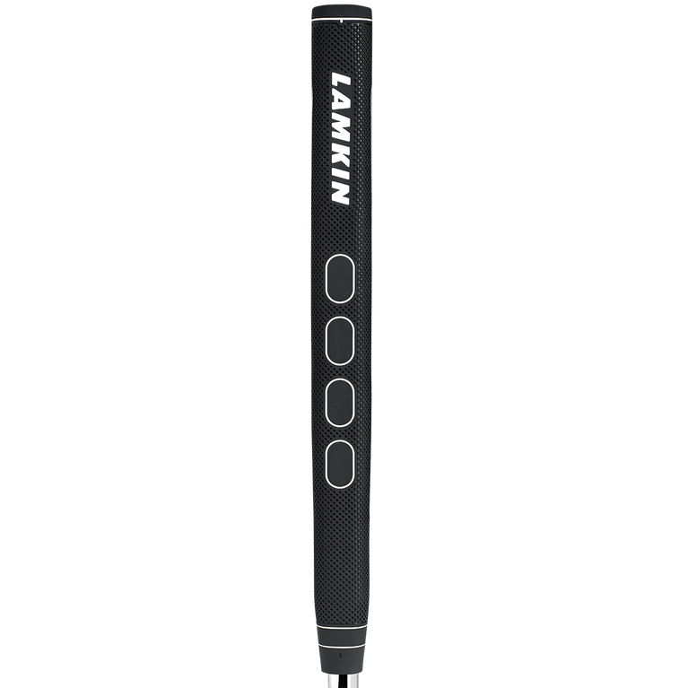"""Lamkin SINK Rounded 13"""" Putter Grip"""