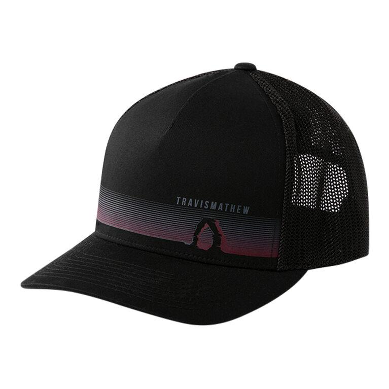 Moab Magic Flexfit Hat