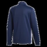Alternate View 8 of UPF Protection Sweatshirt