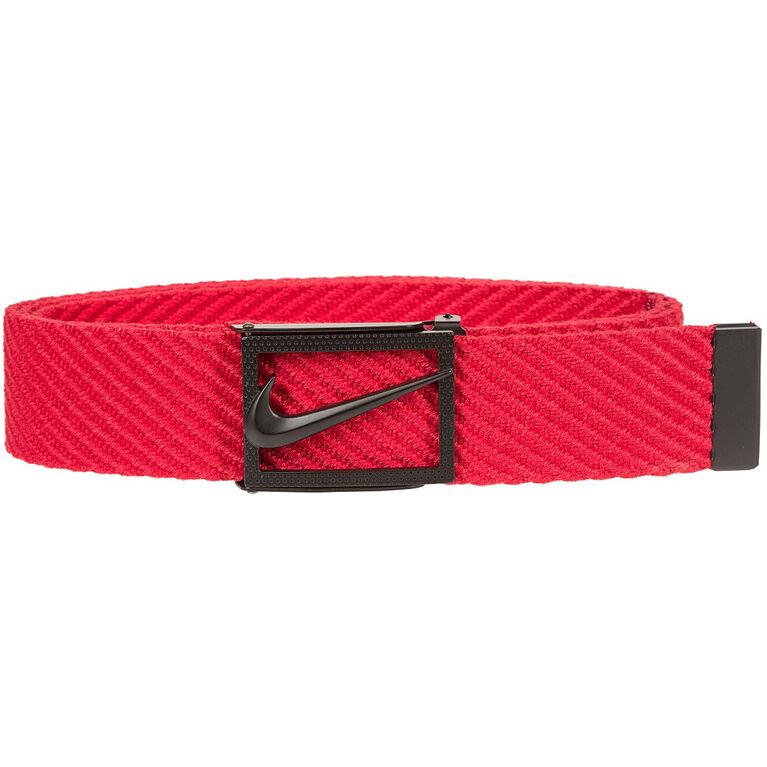 Nike Stretch Single Web Belt