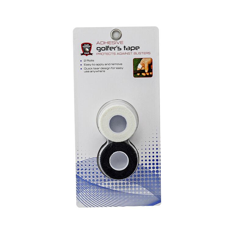 Golfers Tape 2 Pk
