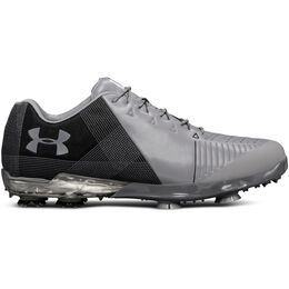 Spieth 2 Men's Golf Shoe - Grey