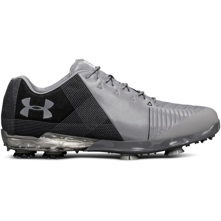 Spieth 2 Men's Golf Shoe - Grey