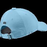 H86 Player Cap 2020