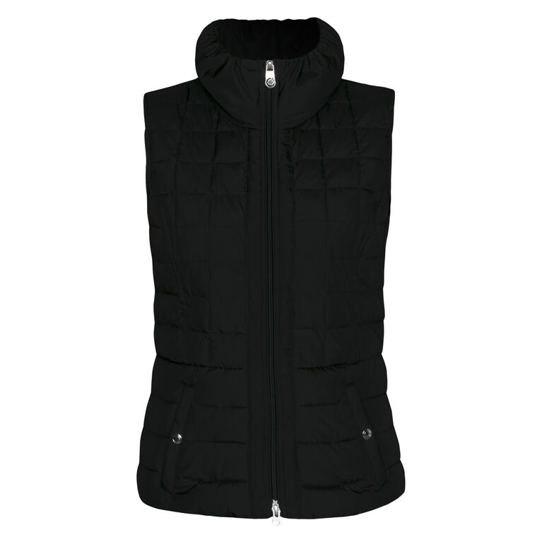 Nivo Sports Quilted Vest
