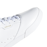 Alternate View 7 of Adicross Retro Men's Golf Shoe - White