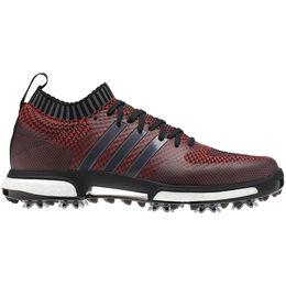 Adidas Tour360 Knit M