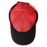 Alternate View 5 of Performance Lite Hat