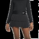Alternate View 1 of NikeCourt Advantage Women's Pleated Tennis Skirt