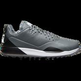 Jordan ADG 3 Men's Golf Shoe
