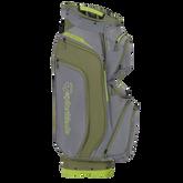 Alternate View 2 of Supreme Cart Bag
