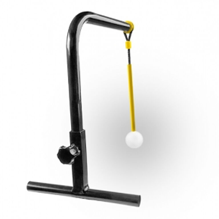 SKLZ Pure Path- Instant Swing Feedback