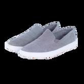 TravisMathew Tracers Men's Shoe - Grey