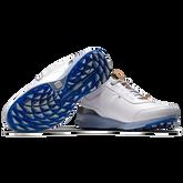 Alternate View 4 of Stratos Women's Golf Shoe
