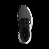 Alternate View 5 of adidas GameCourt Men's Tennis Shoe - Black/White