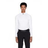 Aello Soft Compression Long-Sleeve Layer