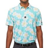 Alternate View 2 of Superbloom Polo