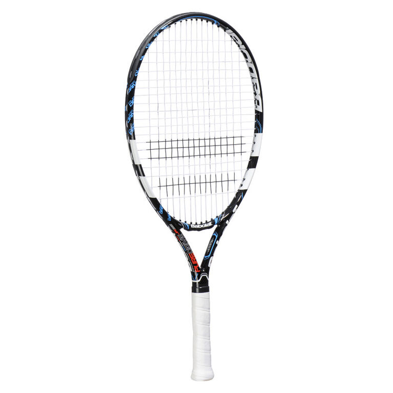 Babolat Pure Drive Junior 23 Inch