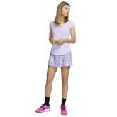 Alternate View 5 of Printed Tennis Skirt