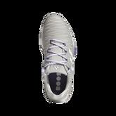 Alternate View 8 of CODECHAOS Women's Golf Shoe - Grey