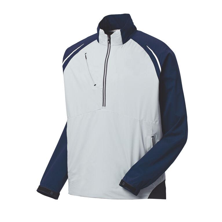 DryJoys Select Long Sleeve Rain Jacket