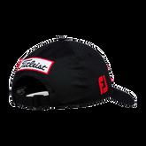 Tour Performance Staff Hat
