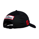 Alternate View 2 of Tour Performance Staff Hat